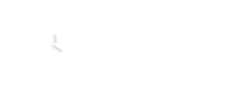 The 20 Minute Guide Retina Logo