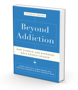 Beyond_Addiction_Cover_Slider
